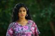 Malayalam Actress Rima Kallingal 91