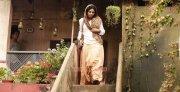 Malayalam Actress Rima Kallingal Photos 6268