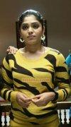 Malayalam Actress Rima Kallingal Photos 7124