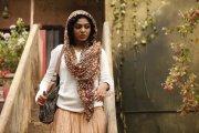 Malayalam Actress Rima Kallingal Stills 9050