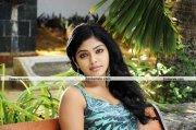 Rima Kallingal Hot Photos 1
