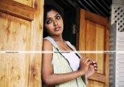 Rima Kallingal Hot Photos 12