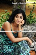 Rima Kallingal Hot Photos 3
