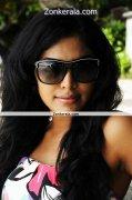Rima Kallingal Hot Photos 4
