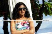 Rima Kallingal Hot Photos 5
