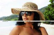 Rima Kallingal Hot Photos 6
