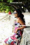 Rima Kallingal Hot Photos 7
