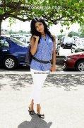 Rima Kallingal Hot Photos 9