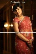 Rima Kallingal In Saree Still 2