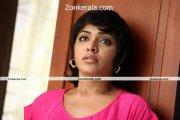 Rima Kallingal Latest Movie Still 2