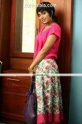 Rima Kallingal Latest Movie Still 4