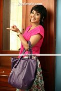 Rima Kallingal Latest Movie Still 5