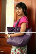 Rima Kallingal Latest Movie Still 6