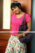 Rima Kallingal Latest Movie Still 7