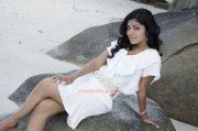 Rima Kallingal Latest Photo 172