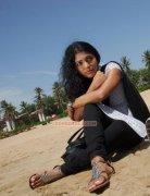 Rima Kallingal Latest Photo 7