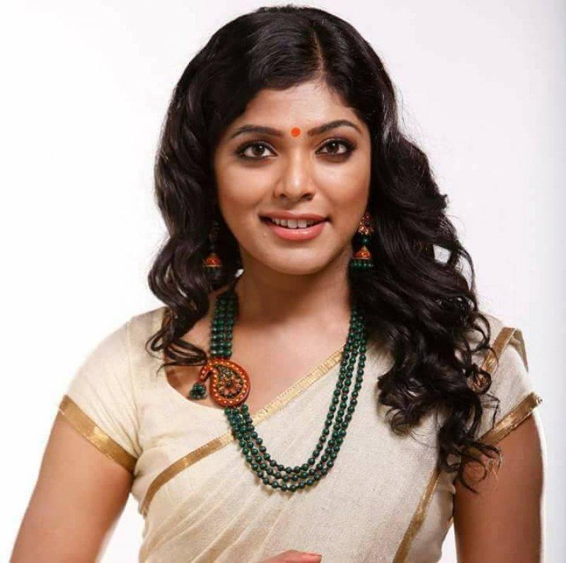 Rima Kallingal Malayalam Heroine Latest Pictures 2571