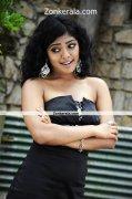 Rima Kallingal New Photos 1
