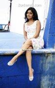 Rima Kallingal New Photos 10