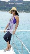 Rima Kallingal New Photos 2