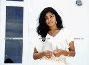 Rima Kallingal New Photos 4