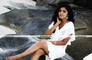 Rima Kallingal New Photos 6