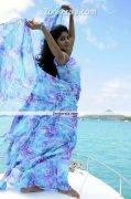 Rima Kallingal New Photos 7