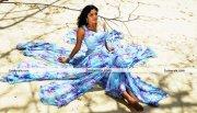 Rima Kallingal New Photos 8