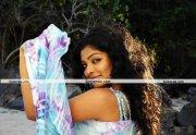 Rima Kallingal New Photos 9