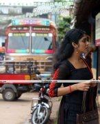 Rima Kallingal New Pic 2