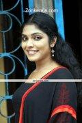 Rima Kallingal New Pic 5