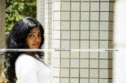 Rima Kallingal New Stills 10