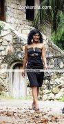 Rima Kallingal New Stills 12
