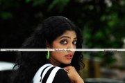 Rima Kallingal New Stills 5