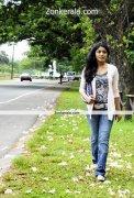 Rima Kallingal New Stills 9