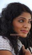 Rima Kallingal Photos 579