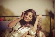 Rima Kallingal Photos 7021