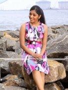 Rima Kallingal Picture 3
