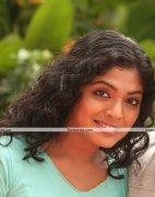 Rima Kallingal Picture 4