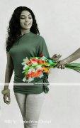 Rima Kallingal Picture 7