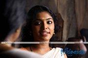 Rima Kallingal Stills 6