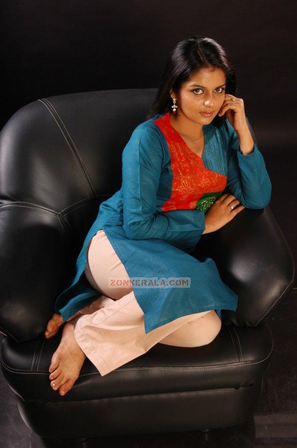 Roma Photos 5756 - Malayalam Actress Roma Photos