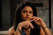 Actress Rupa Manjari 2482