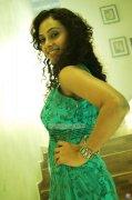 Actress Rupa Manjari 3203