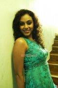 Actress Rupa Manjari 3260