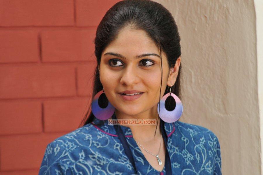 Actress Rupa Manjari 5161
