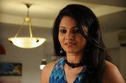 Actress Rupa Manjari 5645
