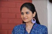 Actress Rupa Manjari 6477
