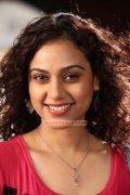 Actress Rupa Manjari 8534