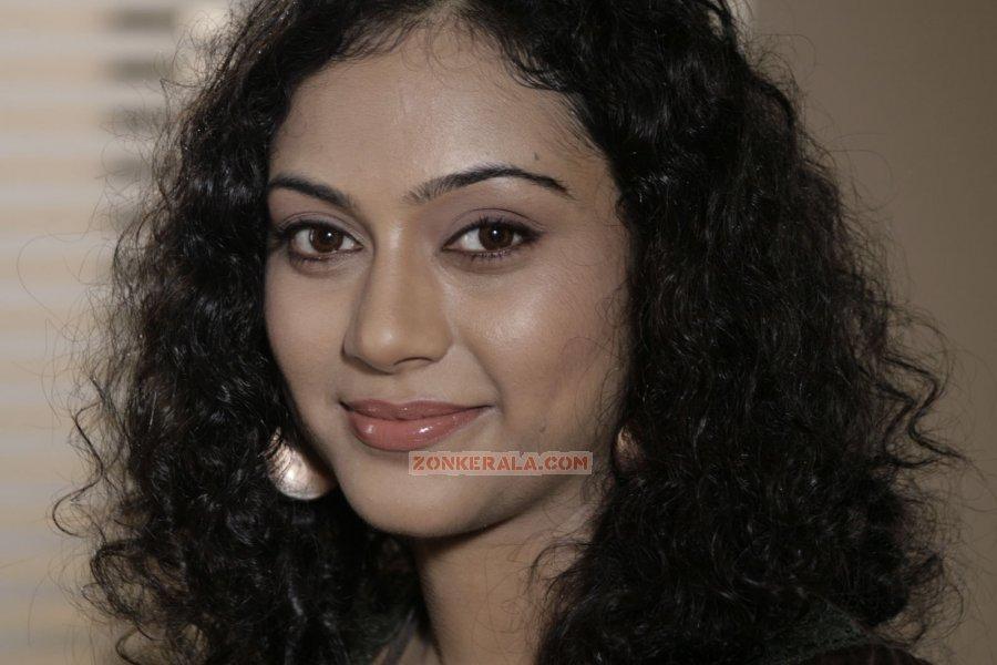 Actress Rupa Manjari Stills 4327